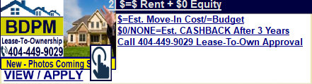 wah_bdrpm_rent_to_own005047.jpg