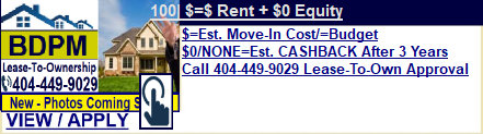 wah_bdrpm_rent_to_own0050521.jpg