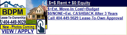 wah_bdrpm_rent_to_own0050661.jpg